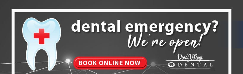 dental emergency brighton bayside melbourne