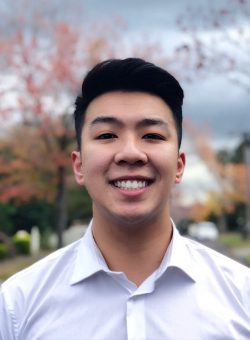 Dr Anthony Nguyen dentist Melbourne